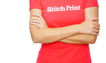 Get Price Quotes on Screen Printing and Embroidery Projects